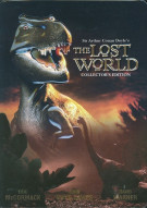 Lost World, The: Collectors Edition