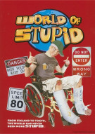 World Of Stupid: Collectors Edition