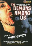 Demons Among Us, The