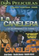 La Canelera / La Canelera 2