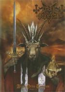 Dark Funeral: Attera Orbis Terrarum - Part 2