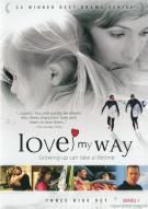 Love My Way: Series One