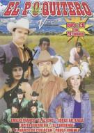 El Poquitero (With Bonus CD)