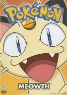 Pokemon All-Stars: Volume 11