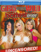 Girls Gone Wild: Hottest Moments Ever