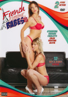 French Kissing Babes: Volume 3