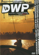 DWP: Department Of Water And Power