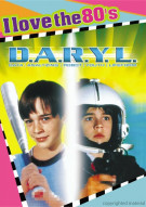D.A.R.Y.L. (I Love The 80s)