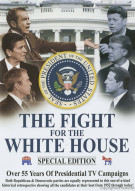 Fight For The White House, The: Special Edition
