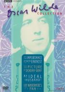 Oscar Wilde Collection, The