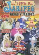 El Show Del Jaripeo: Risas Y Jaripeo