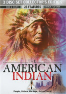 American Indian, The