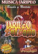 Jaripeo Del Bajio