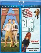 Artie Langes Beer League / The Big White (Double Feature)
