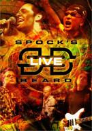 Spocks Beard: Live