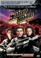 Starship Troopers (with Digital Copy)
