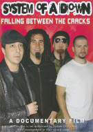 System Of A Down: Falling Between The Cracks
