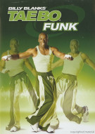 Tae Bo: Funk