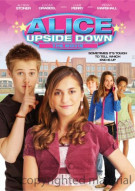 Alice Upside Down: The Movie