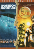 Poseidon Adventure, The/Green Sails (Double Feature)
