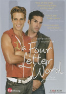 Four Letter Word, A