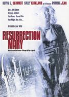 Resurrection Mary