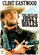 Outlaw Josey Wales, The