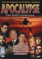 Apocalypse Collection, The