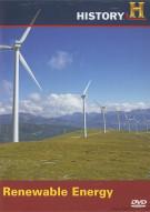 Modern Marvels: Renewable Energy