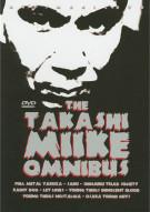 Takashi Miike Omnibus, The