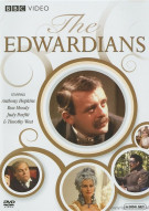 Edwardians, The