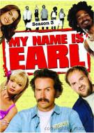 My Name Is Earl: Season Three