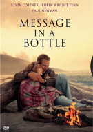Message In A Bottle / A Walk To Remember (2 Pack)