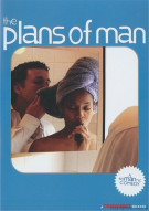 Plans Of Man, The