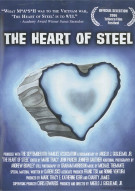 Heart Of Steel, The