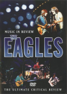 Eagles, The: Music In Review