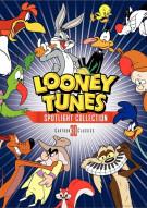 Looney Tunes Spotlight Collection: Volume 6