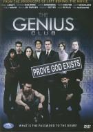 Genius Club, The