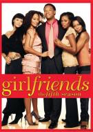 Girlfriends: The Fifth Season