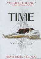 Bad Guy / Time (2 Pack)