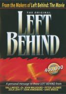 Original Left Behind, The