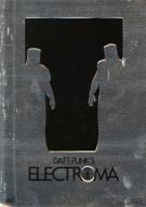 Daft Punk: Daft Punks Electroma