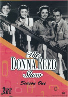 Donna Reed Show, The: Season One