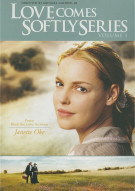Love Comes Softly Series: Volume 1