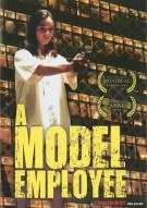 Model Emplopyee, A