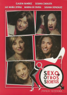 Sexo Otro Secretos
