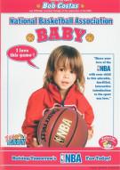NBA Baby