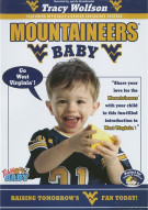 Baby Mountaineer