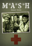 M*A*S*H (MASH): Season Seven (Repackaged)