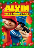 Alvin And The Chipmunks: Special Edition
